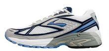 brooks-womens-adrenaline-gts-7