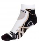 Kayano socks med