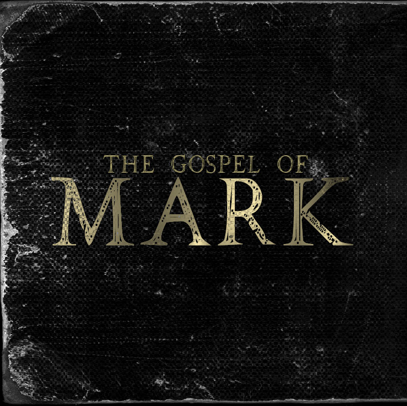 [Image: 1the-gospel-of-mark.jpg]