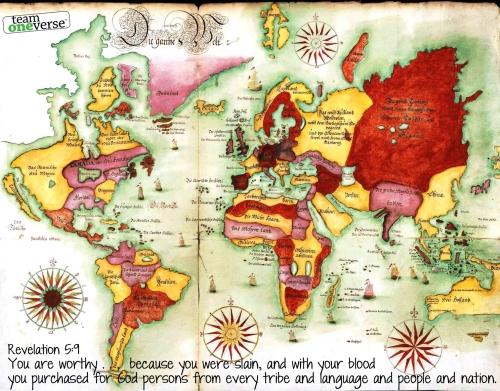 T1V_1675worldmap