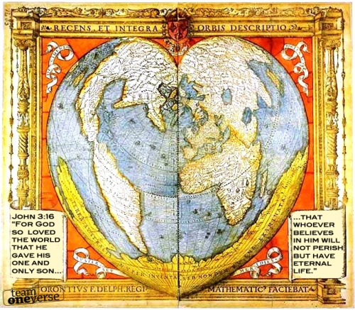 T1V_Heart-Shaped-World-map