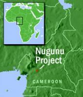 Nugunu.map2.map